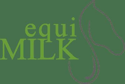 Logo Equimilk 400px