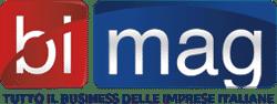 bimag-logo